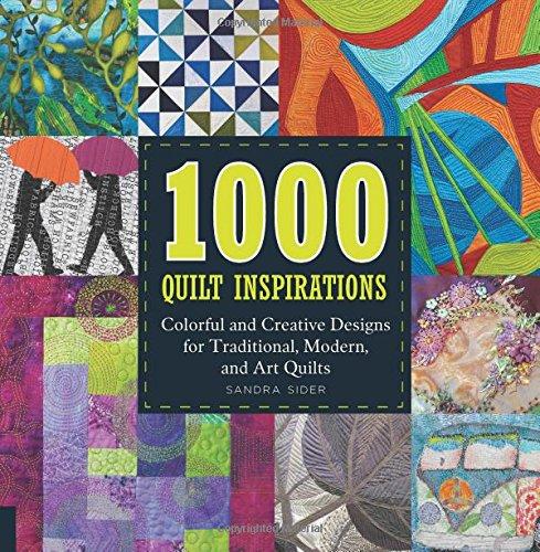 1000-quilt-inspirations.jpg