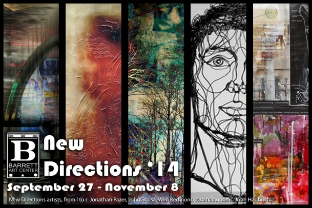 New+Directions+14+postcard.jpg