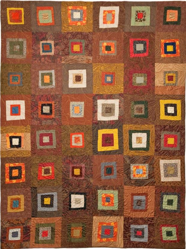 Color Change (2012)